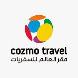 cozmo-travels-hawally-kuwait