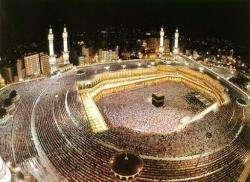 al-hadi-travel-umrah-khaitan-kuwait
