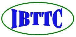 ibttc-translation-company-mirqab-kuwait