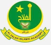 al-falah-islamic-academy-salmiya-kuwait