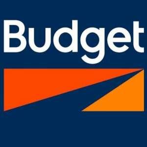 budget-car-van-rental-airport-kuwait