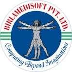 birlamedisoft-private-ltd-kuwait-city-kuwait
