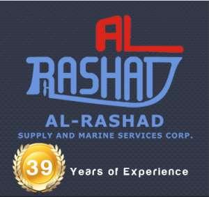 al-rashed-supply-marine-services-corp-kuwait-city-kuwait