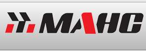 mahc-tires-company-fahaheel-kuwait