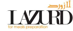 lazurd-catering-ardiya-kuwait