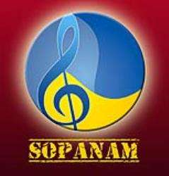 sopanam-academmy-for-music-kuwait