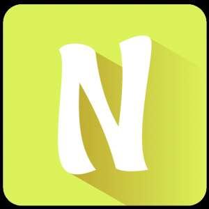 nukatina-sweets-kuwait