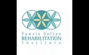 fawzia-sultan-rehabilitation-institute-hospital-and-clinic-kuwait