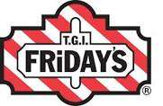 tgi-friday-restaurant-al-bedae-kuwait