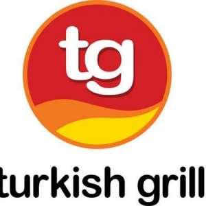turkish-grill-restaurant-diaya-kuwait