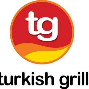 turkish-grill-restaurant-hawally-kuwait