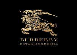 burberry-kuwait-city-kuwait