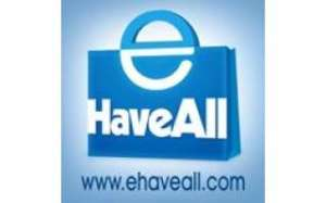 have-all-store-kuwait