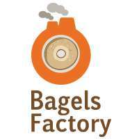 bagels-factory-sharq-kuwait