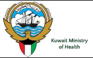 bio-engineering-medical-administration-ministry-of-health_kuwait