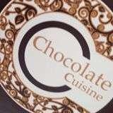 chocolate-cuisine-kuwait