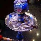 cafe-22-kuwait