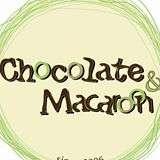 chocolate-macaron-kuwait-city-kuwait
