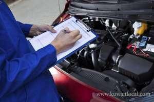 joy-mechanic-kuwait
