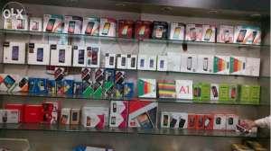 mohammed-mobile-shop-kuwait