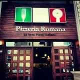 pizza-romana-salmiya-kuwait