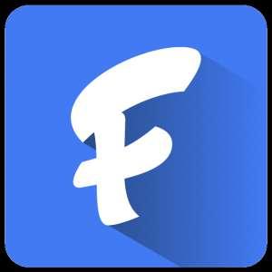 foundation-foakhar-qassim-foodstuffs-kuwait