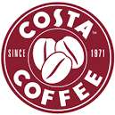 costa-coffee-avenues-kuwait