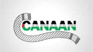 canaan-kuwait-city-kuwait