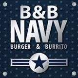 b-b-navy-restaurant-sharq-kuwait