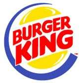 burger-king-al-rai-kuwait
