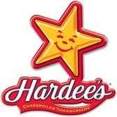 hardees-restaurant-fahaheel-kuwait