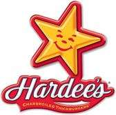 hardees-restaurant-al-shaab-kuwait