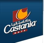 castania-al-rai-2-kuwait