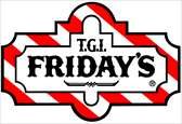 tgi-friday-restaurant-egaila-kuwait