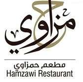 hamzawi-restaurant-kuwait-city-kuwait