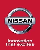 nissan-showrooms-kuwait