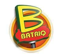 batriq-restaurant-sabah-al-salem-kuwait