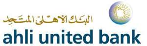 ahli-united-bank-fahad-al-salem-kuwait