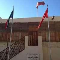 shaikh-mubarak-kiosk-kuwait-city-kuwait