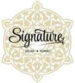 signature-cafe-salhiya-kuwait