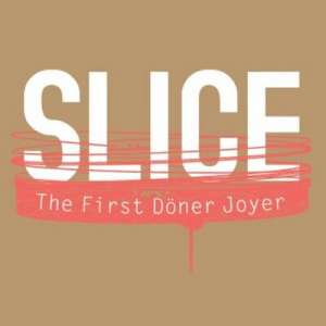 slice-donar-restaurant-mishref-kuwait