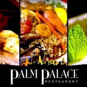 palm-palace-restaurant-hawally-kuwait
