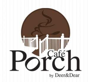 porche-cafe-al-rai-kuwait