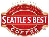 seattles-best-coffees-dajeej-kuwait