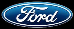 ford-car-showroom-al-ahmadi-kuwait
