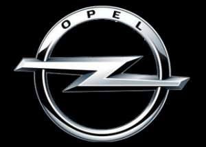 opel-cars-showroom-kuwait