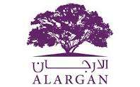 al-argan-office-kuwait-city_kuwait
