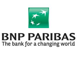 b-n-p-paribas-bank-sharq_kuwait