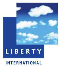 liberty-international-company-kuwait