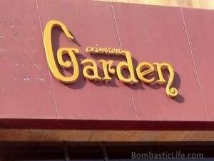 crimson-garden-restaurant-abu-halifa-kuwait